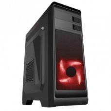 760G čtyřjádrový PC 8GB RAM