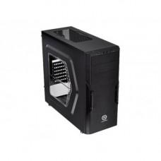 1700x Octo Core PC 64 GB RAM Extrémní herní a editační PC
