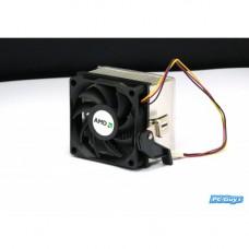 Vysoce kvalitní zásuvka chladiče 754 939 940 pro procesor AMD CPU Athlon 64